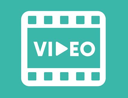 Video Icon-1