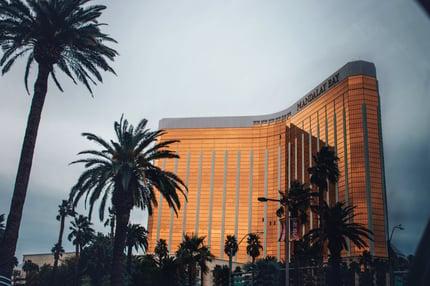 architecture-building-casino-812628-1