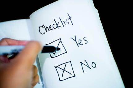 banking-business-checklist-416322