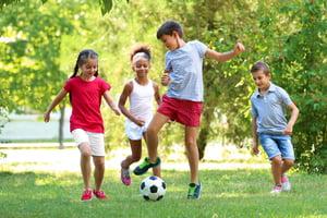 deporte-responsabilidad-social-empresarial