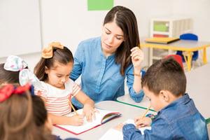 educacion-responsabilidad-social-empresarial