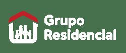GR---Logo-High-Res