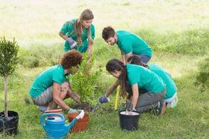 medio-ambiente-responsabilidad-social-empresarial
