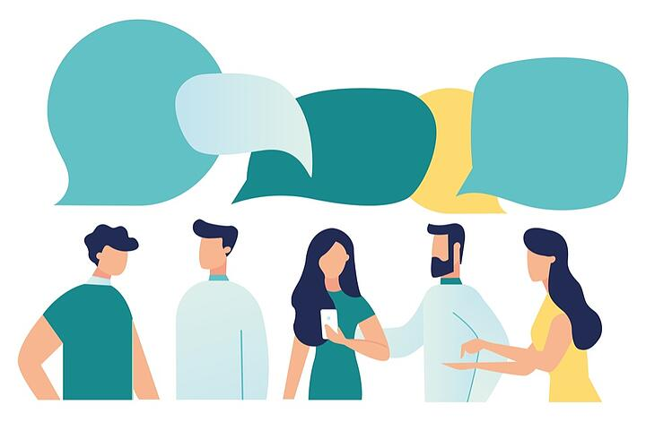 Why User-Generated Content is Vital for Successful Customer Service