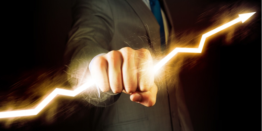 How to Grow Your Online Community at Lightning Speed