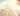 Die Rückkehr der Volatilität – Das Quartal im Rückblick