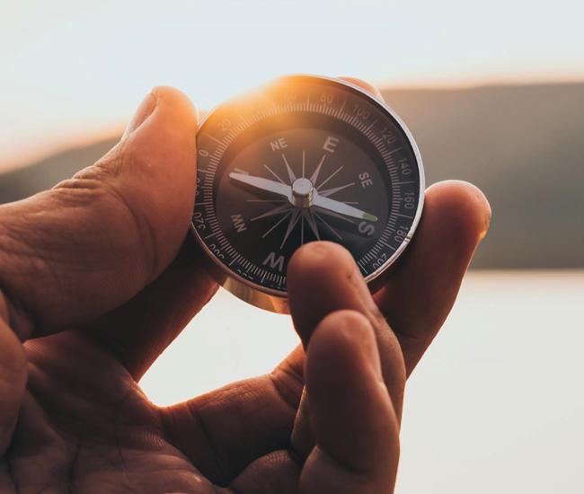 investify und die Frage nach dem Wie