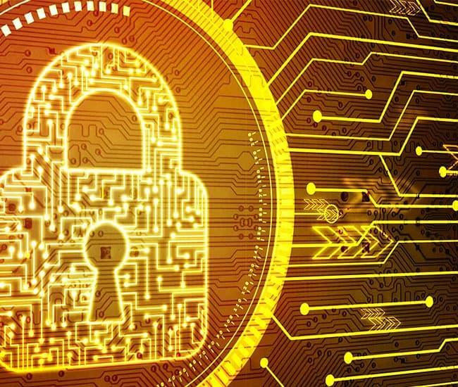 Höhere Ausgaben für IT-Sicherheit – Part II