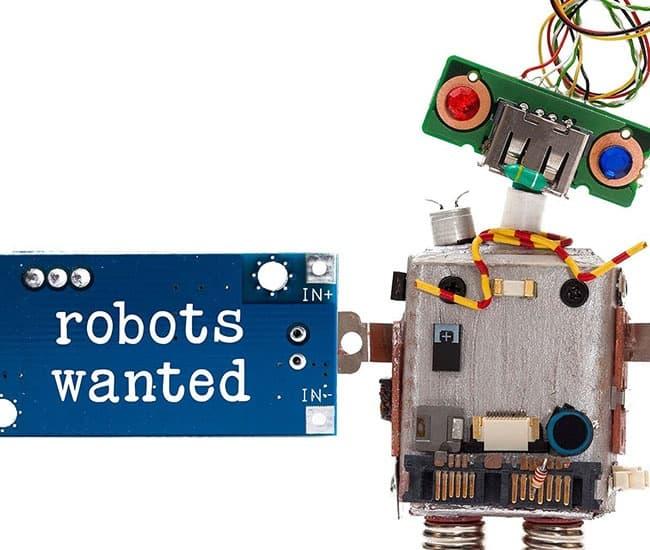 Was ist ein Robo-Advisor?
