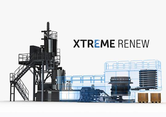xtreme-renew_5b3e111be29f32.28500394