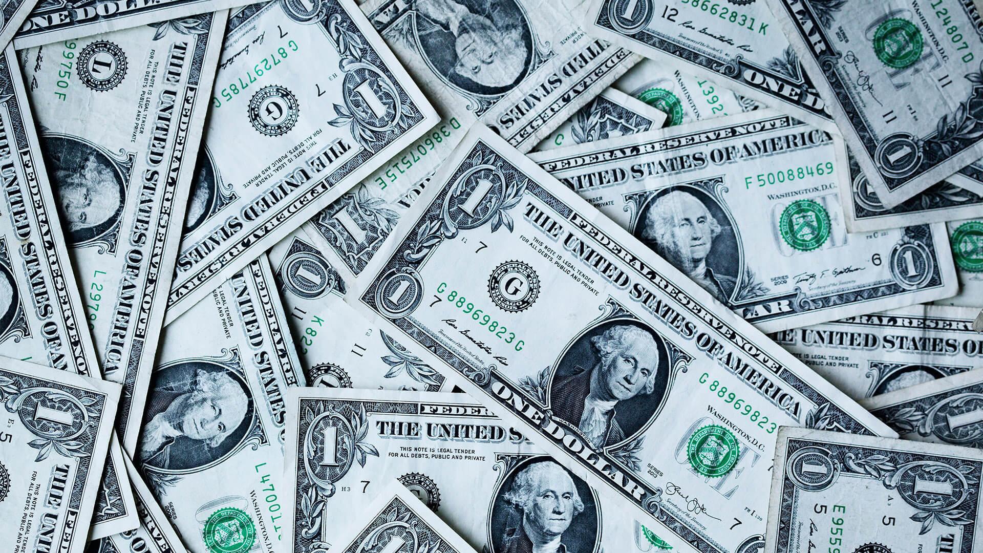 bg-money
