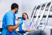Treating Dental Unit Waterlines - Where Do I Start?