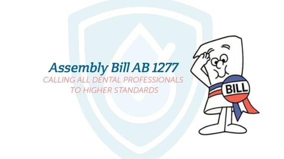 Assembly-Bill-1277
