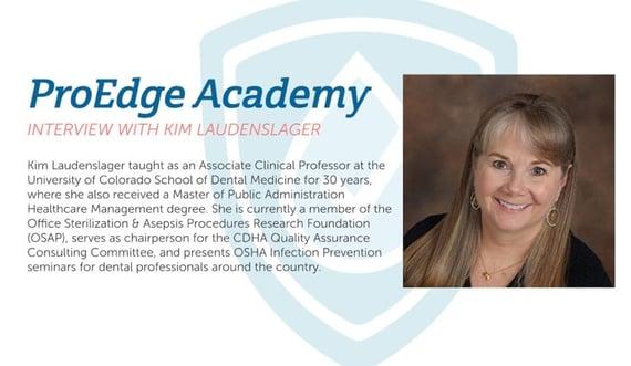 ProEdge_Academy_Kim-Interview-1-1024x595