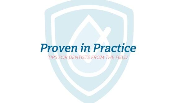 ProEdge_Proven-in-Practice