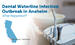Dental Waterline Infection Outbreak in Anaheim - What Happened?