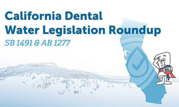 CA-Dental-Water-Legislation-Round-Up_Header_Web