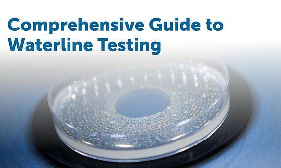Comprehensive-Guide-to-Waterline-Testing