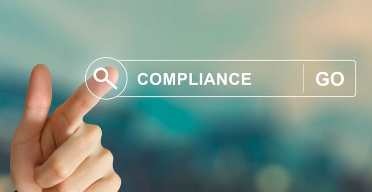 Qué es compliance, KYC (Know Your Customer) y onboarding digital de clientes