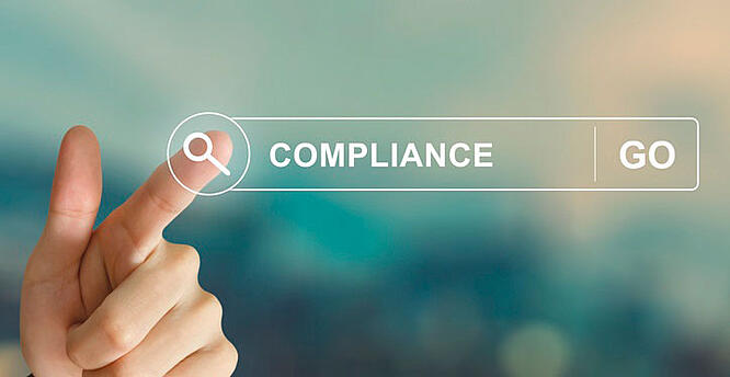 ¿Qué es compliance, Know Your Customer y onboarding digital?