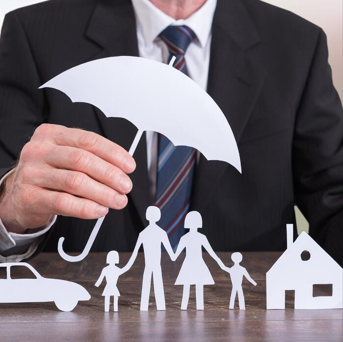 Why Your Clients Need Personal Umbrella Policies