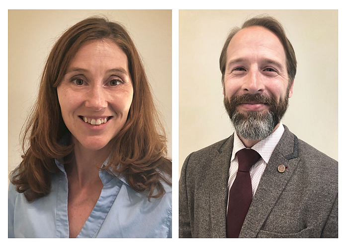 NEEE Welcomes New Vice President and Operations Manager
