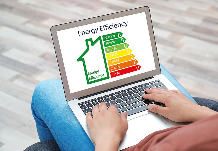 Make Your Home More Energy-efficient with Insulation from First Quality