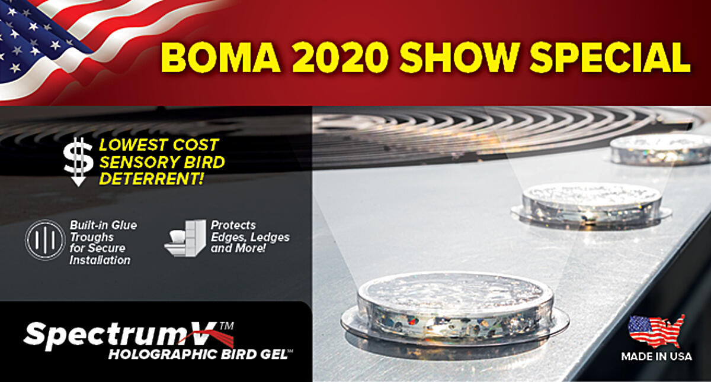 BOMA_Show Special_Header