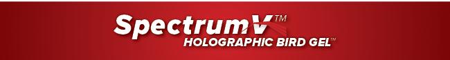 spectrumV logo