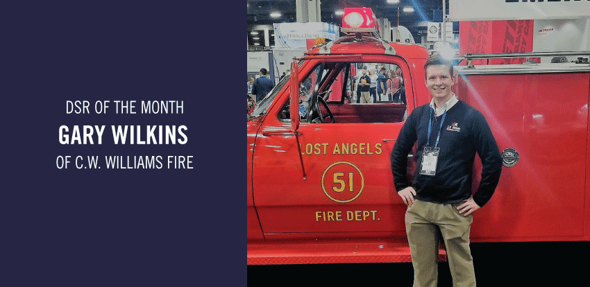 2018-08-DSR-of-the-Month_Gary-Wilkins