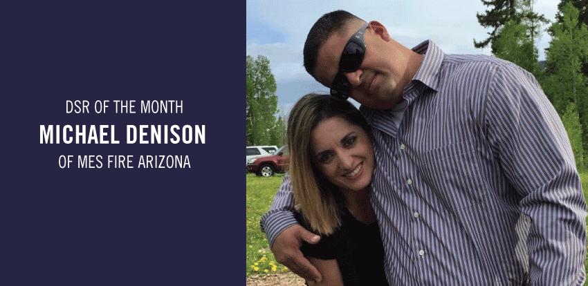 2018-10-22 DSR-of-the-Month-Denison