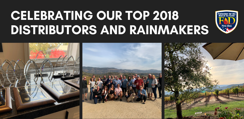 2019 Dealer_Rainmaker Blog - Featured Image (2)-1