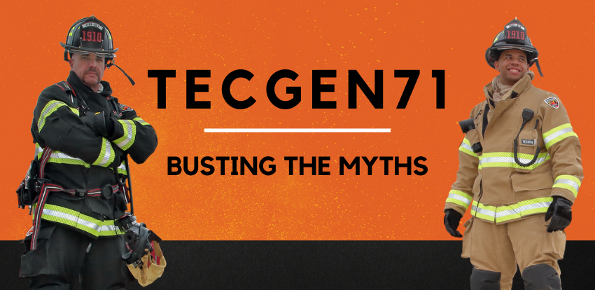 Busting Myths_Blog