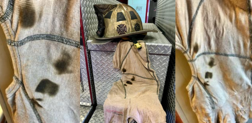 How Particulate Blocking Hoods Perform in High Heat Conditions