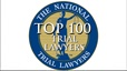 associate-top-100.jpg