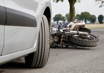 Milwaukee-motorcycle-accident-lawyers.png