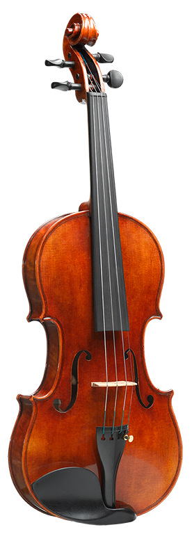 Image of Revelle Violin Model 600