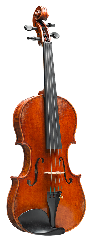 Image of Revelle Violin Model 500QX