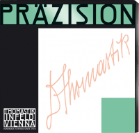 PRÄZISION Thomastik Infeld Strings for Cello