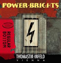 Power Brights Thomastik-Infeld