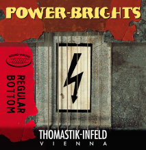Power Brights Thomastik-Infeld