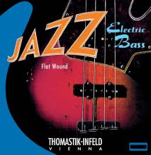 Bass Guitar Thomastik-Infeld