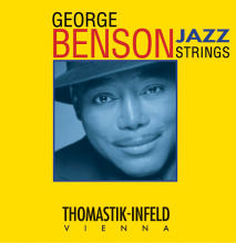 Jazz Strings Thomastik-Infeld