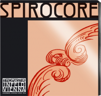 Spirocore Thomastik Infeld Strings