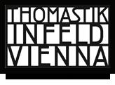 thomastik-logo-1