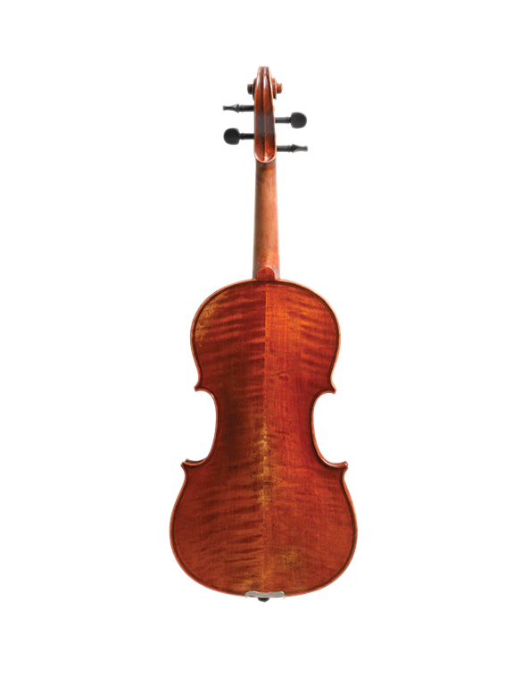 Image of Revelle Violin Model 500QX alternate view 1