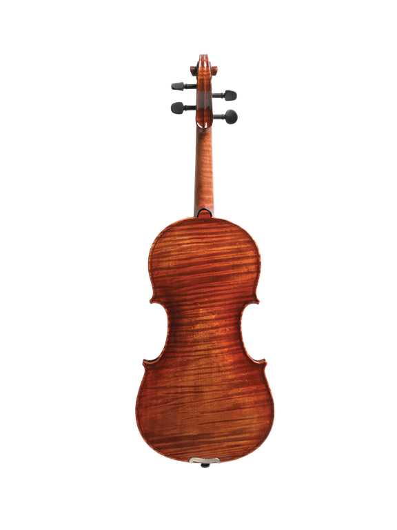 Image of Revelle Violin Model 800 alternate view 2