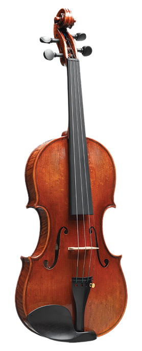 Image of Revelle Violin Model 800