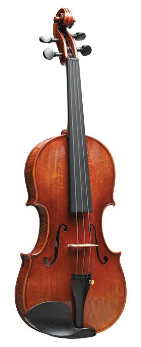 Image of Revelle Violin Model 800