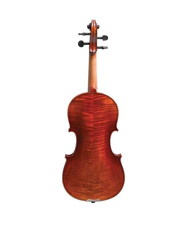 Image of Revelle 500 Violin alternate view 1